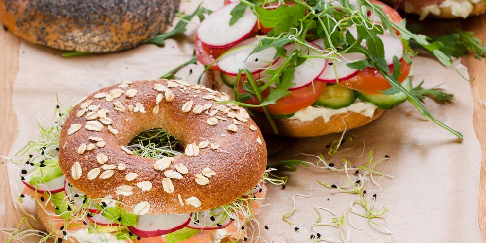 bagel szendvics1.png