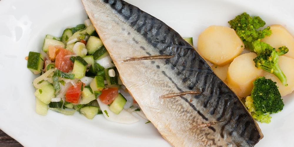 grill makrela salival.png