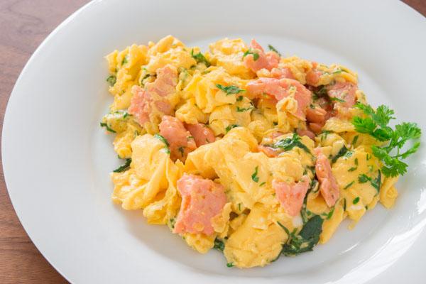 smoked salmon and eggs.jpg