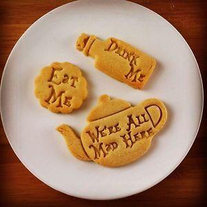 afternoon tea biscuits.jpg