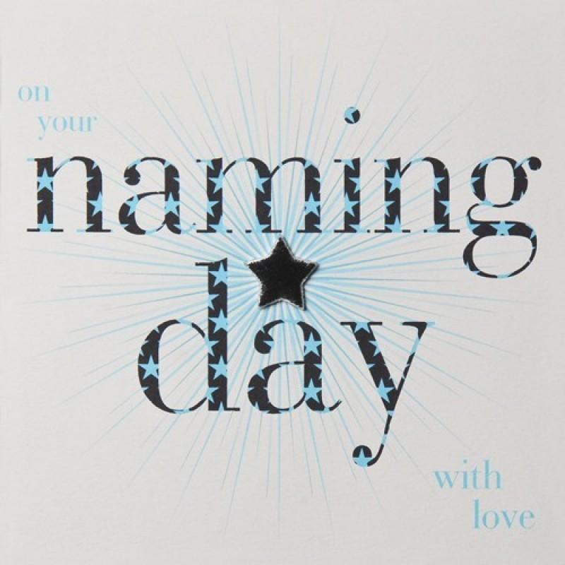 naming day.jpg
