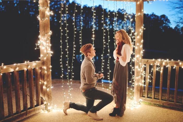 perfect proposal.jpg