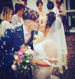 Wedding Pic number 2.jpg