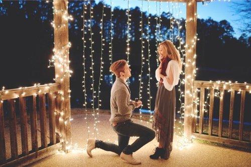 perfect+proposal.jpg