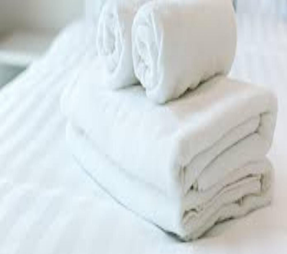 comm laundry.jpg