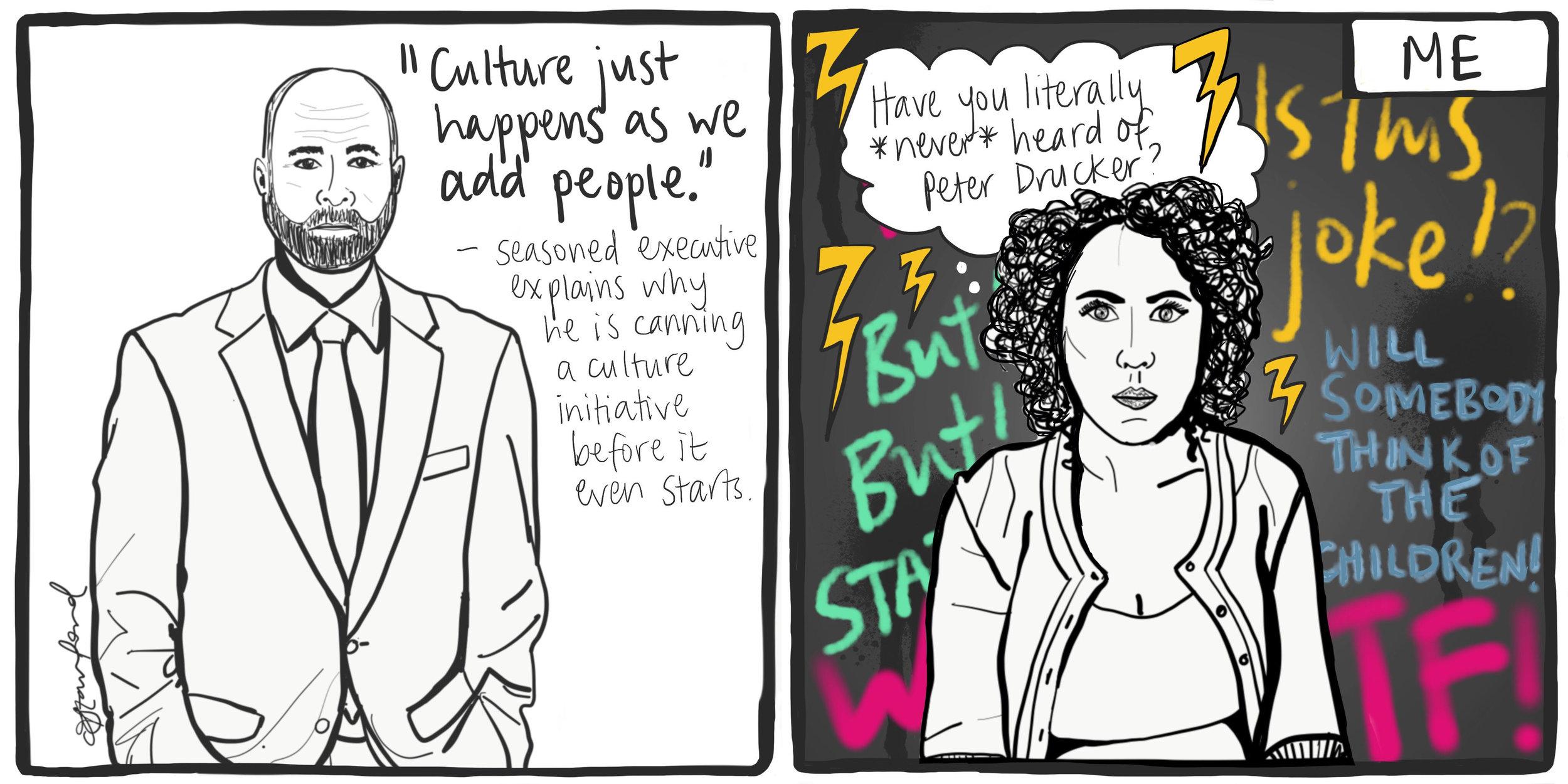Culture happens as we add people.jpg