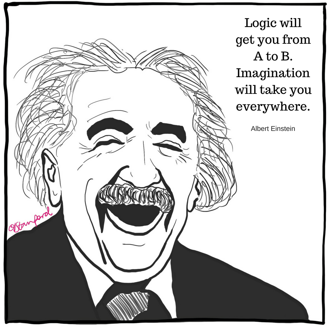 Albert Einstein- Insta.jpg