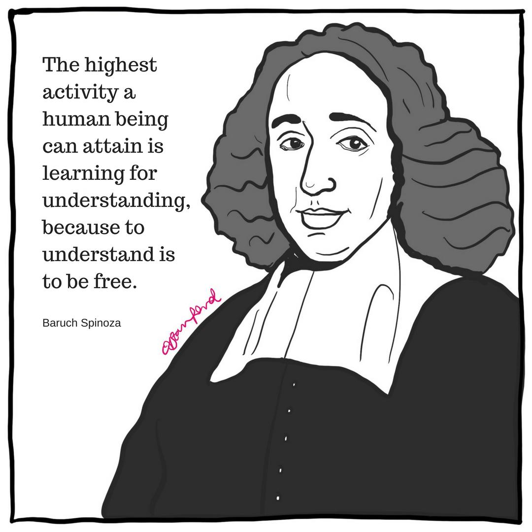 Baruch Spinoza- Insta.jpg