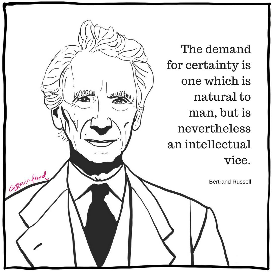 Bertrand Russell- Insta.jpg