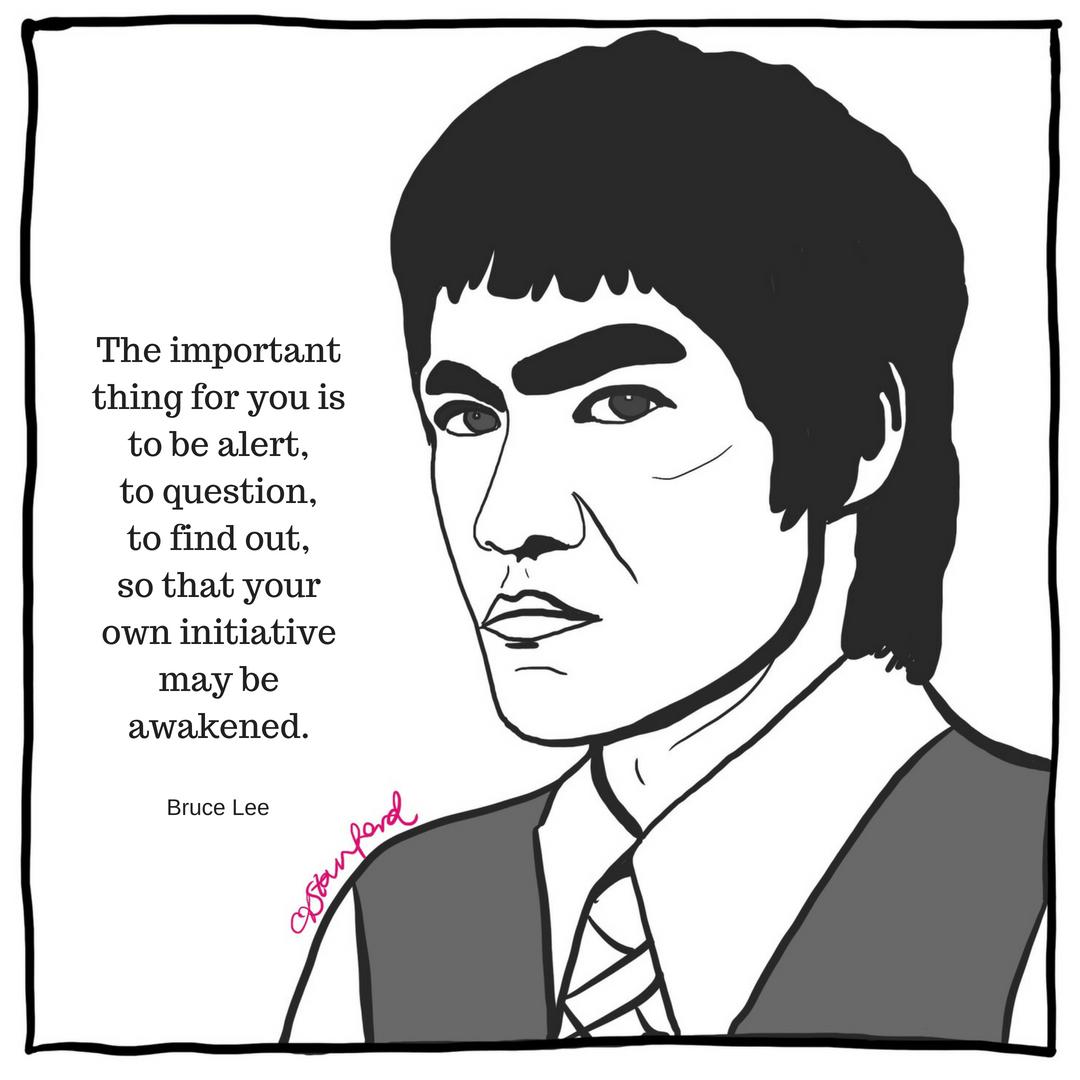 Bruce Lee- Insta.jpg