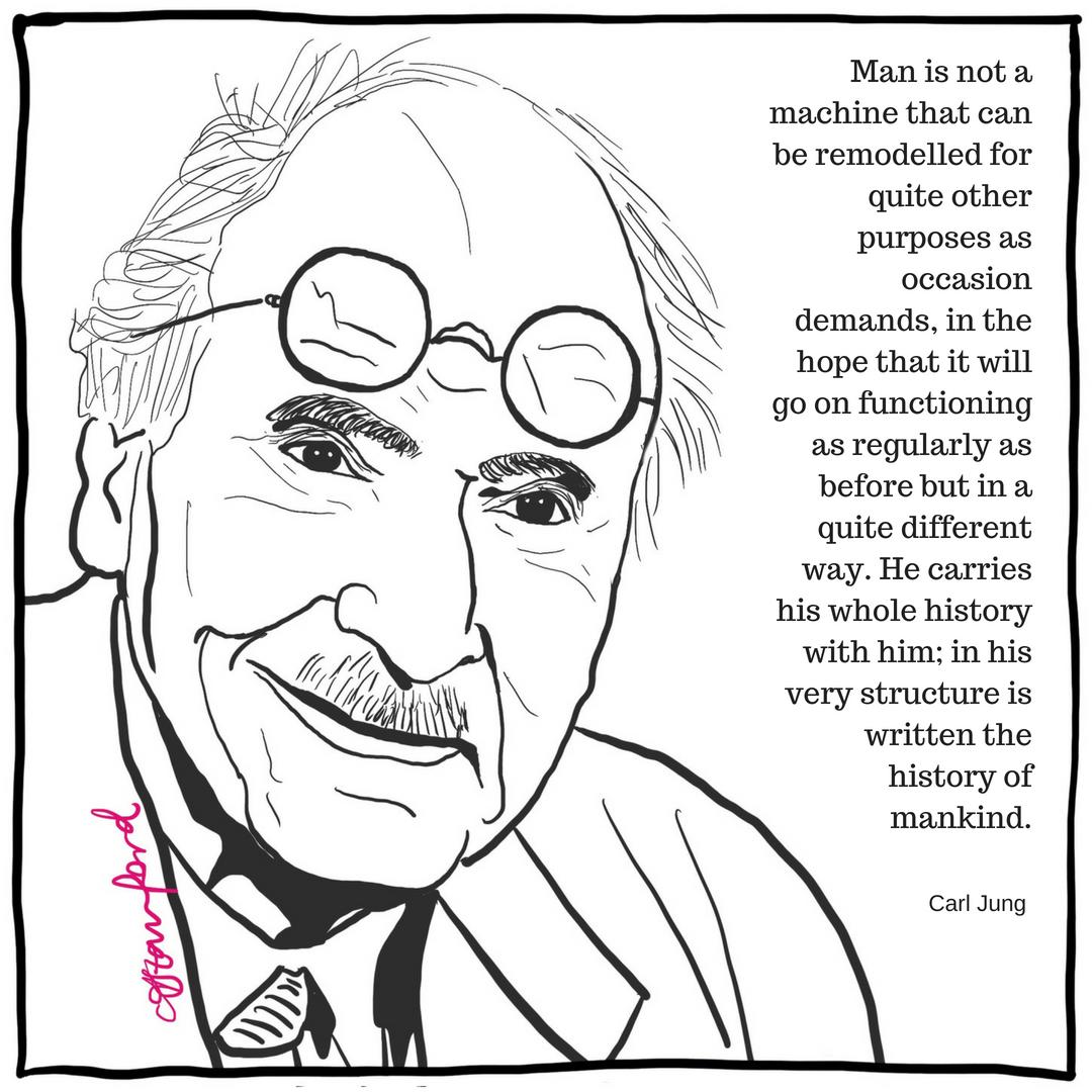 Carl Jung- Insta.jpg