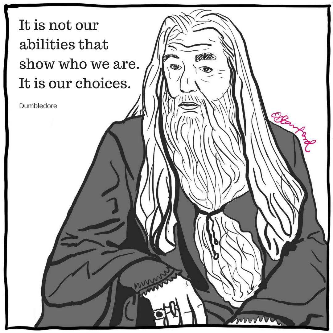 Dumbledore- Insta.jpg