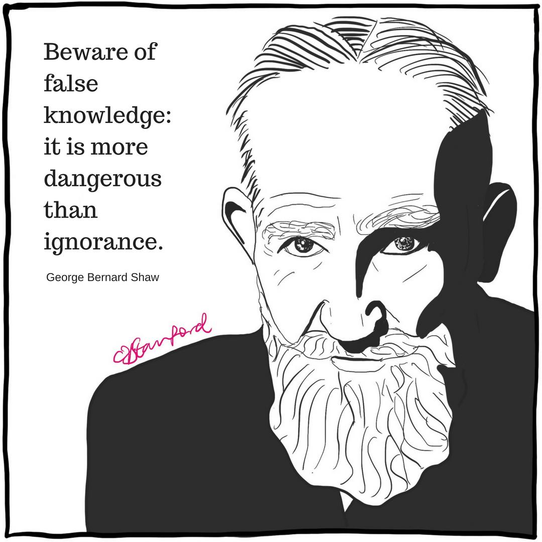 George Bernard Shaw- Insta.jpg