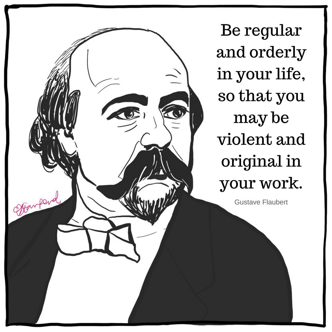 Gustave Flaubert- Insta.jpg
