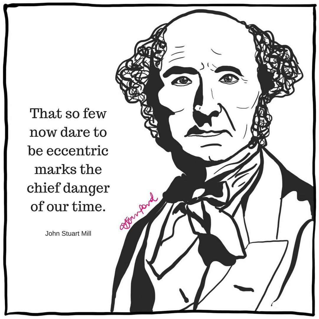 John Stuart Mill- Insta.jpg