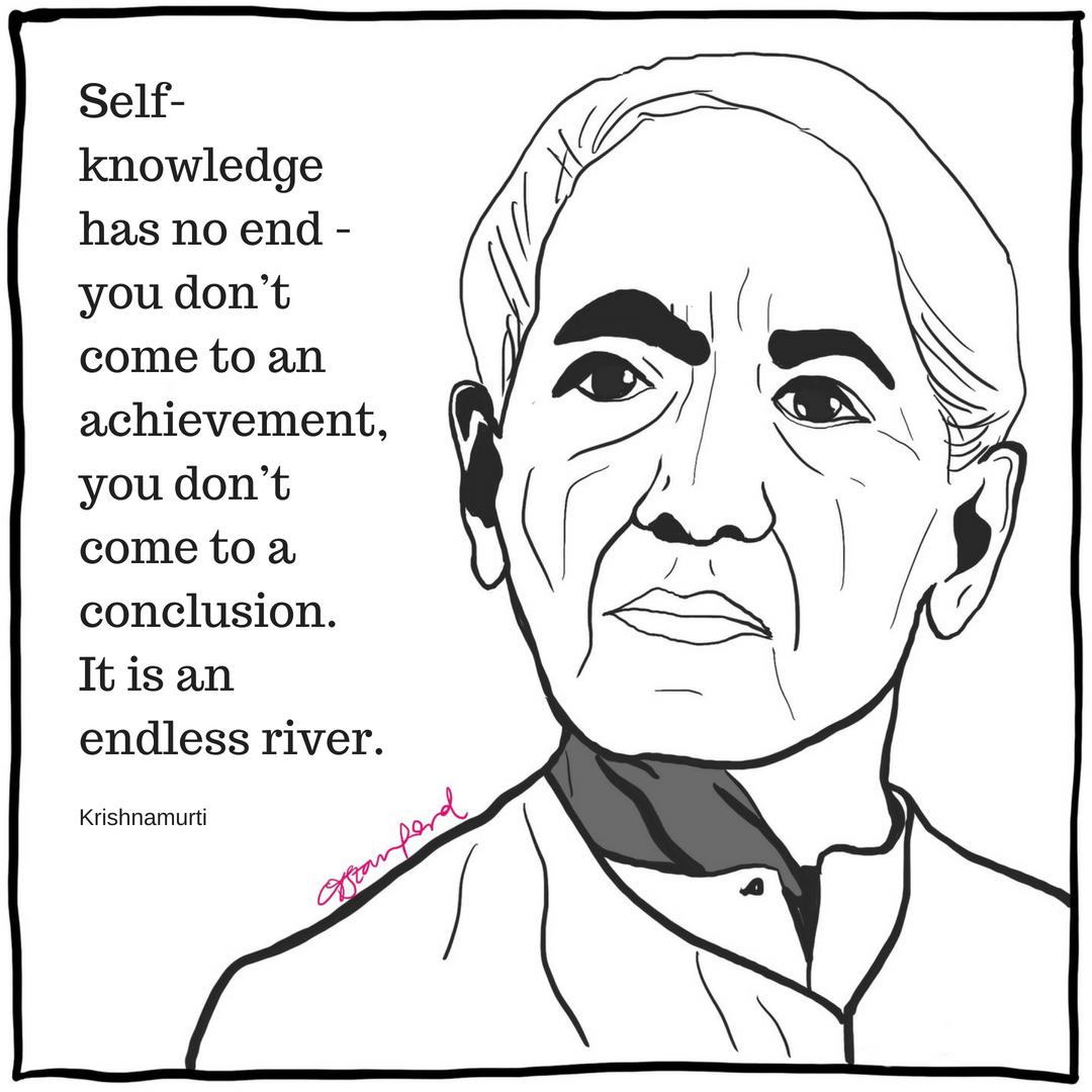 Krishnamurti- Insta.jpg