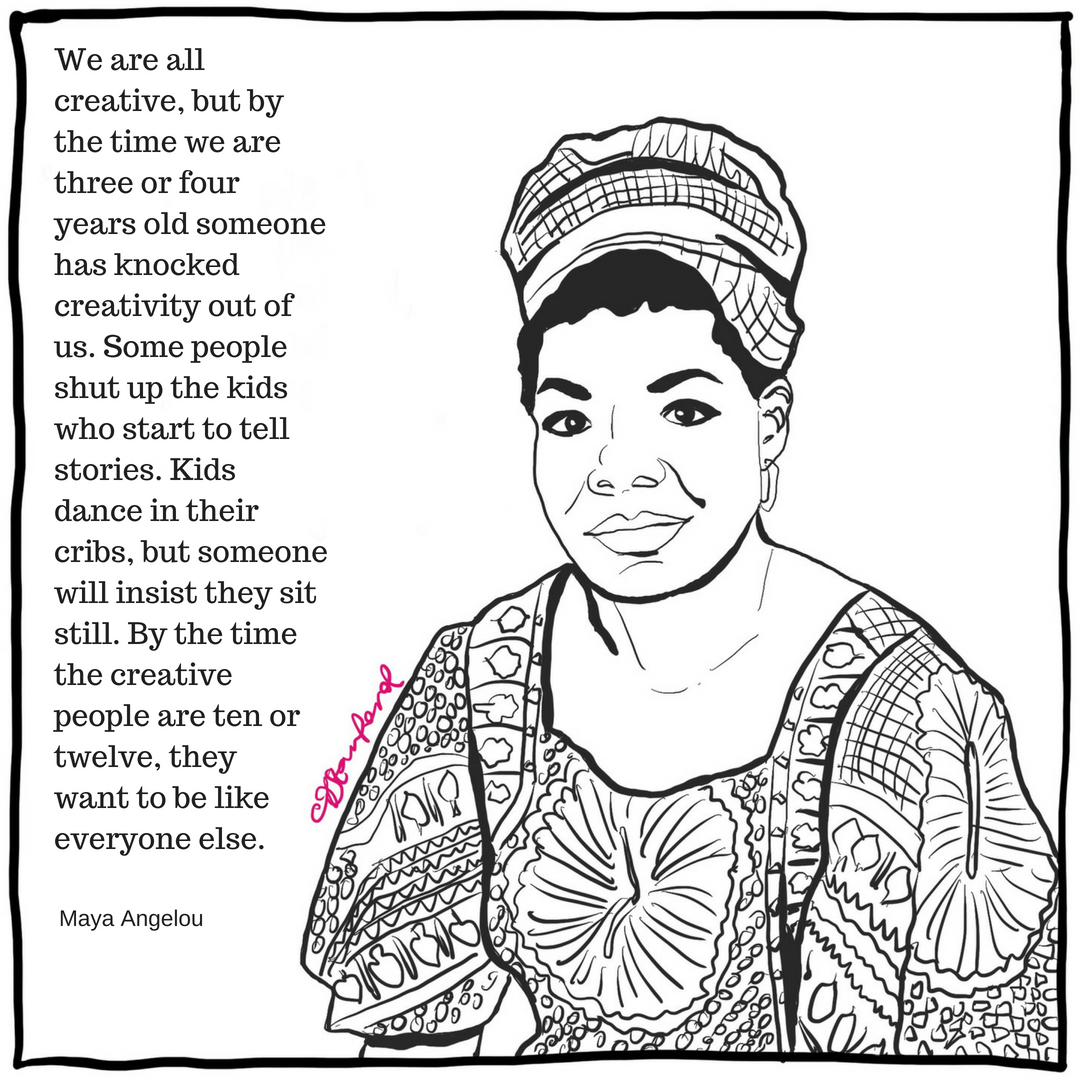 Maya Angelou- Insta.jpg