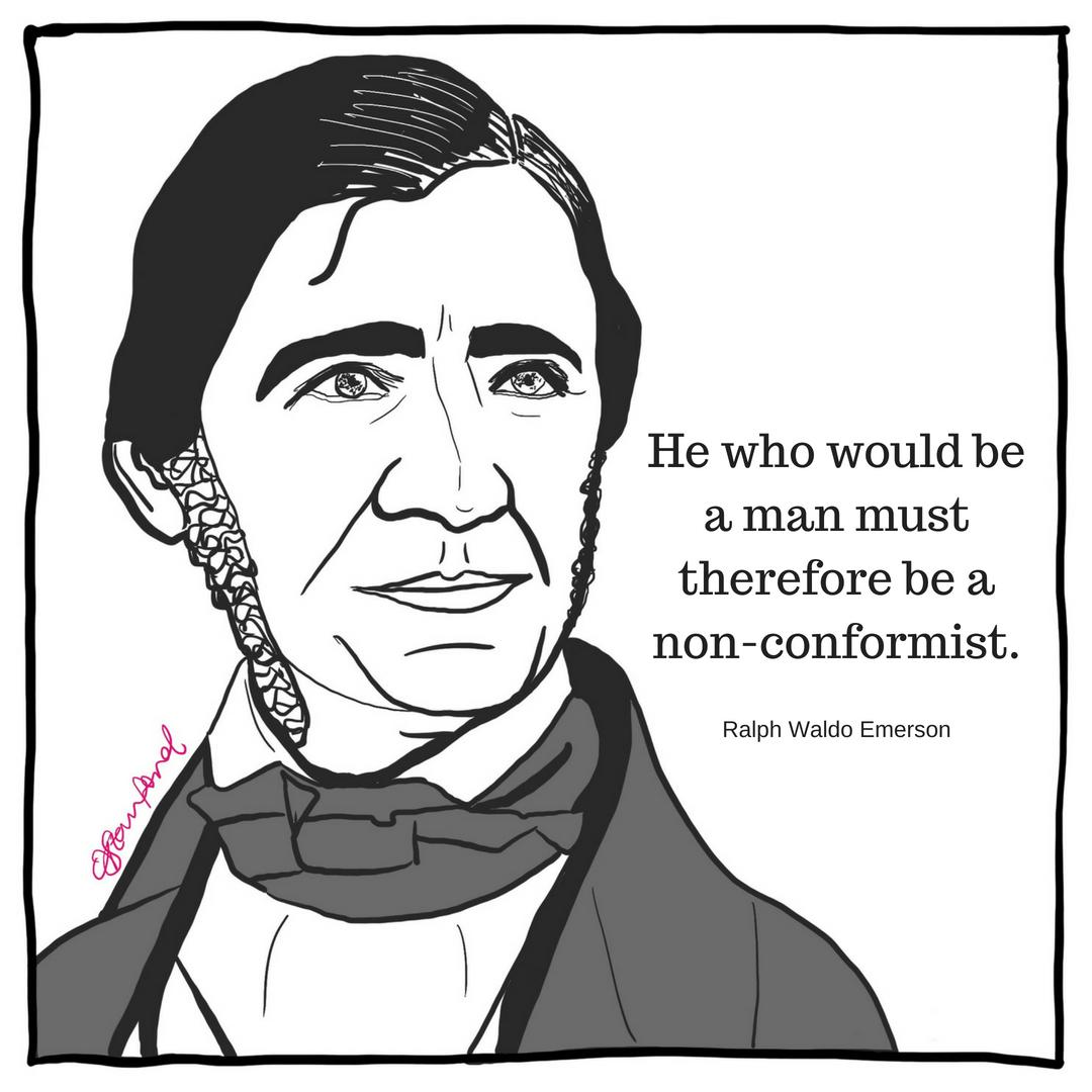 Ralph Waldo Emerson- Insta.jpg