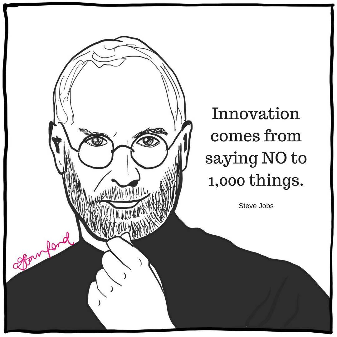 Steve Jobs- Insta.jpg