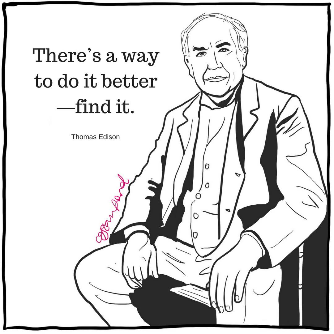 Thomas Edison- Insta.jpg