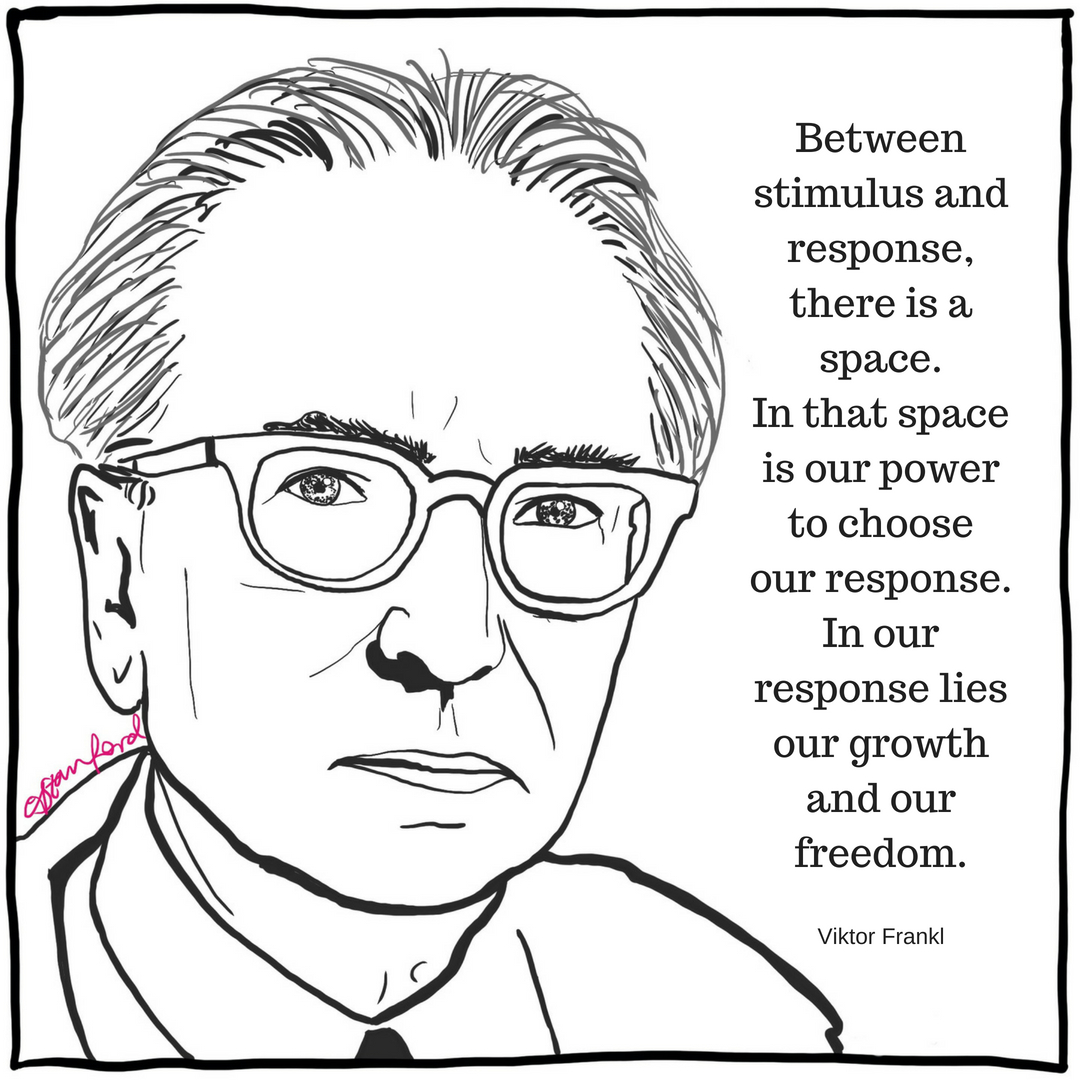 Viktor Frankl- Insta.jpg