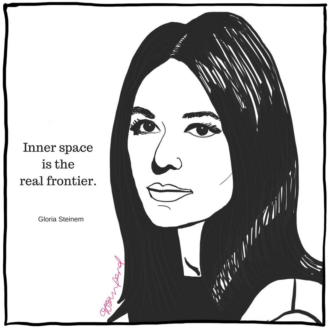 Gloria Steinem- Insta.jpg
