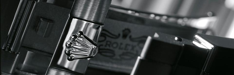 Rolex, Official Rolex Retailer, Rolex Luxury Watches, Rolex Beirut, Rolex Jounieh, Rolex Downtown, Rolex Lebanon