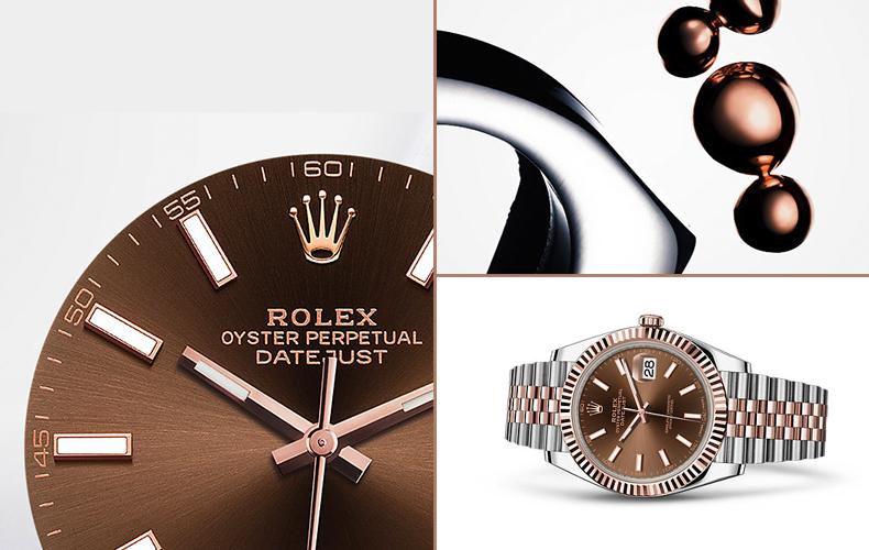 Rolex November 2017.jpg