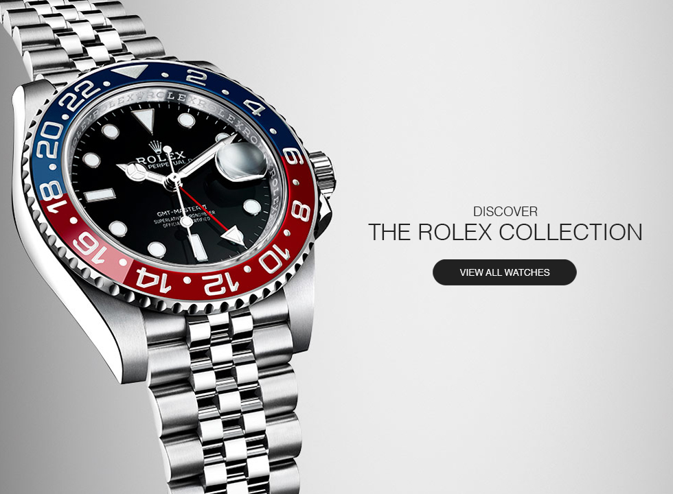 Rolex, Official Rolex Retailer, Rolex Luxury Watches, Datejust, Rolex Beirut, Rolex Jounieh, Rolex Downtown, Rolex Lebanon