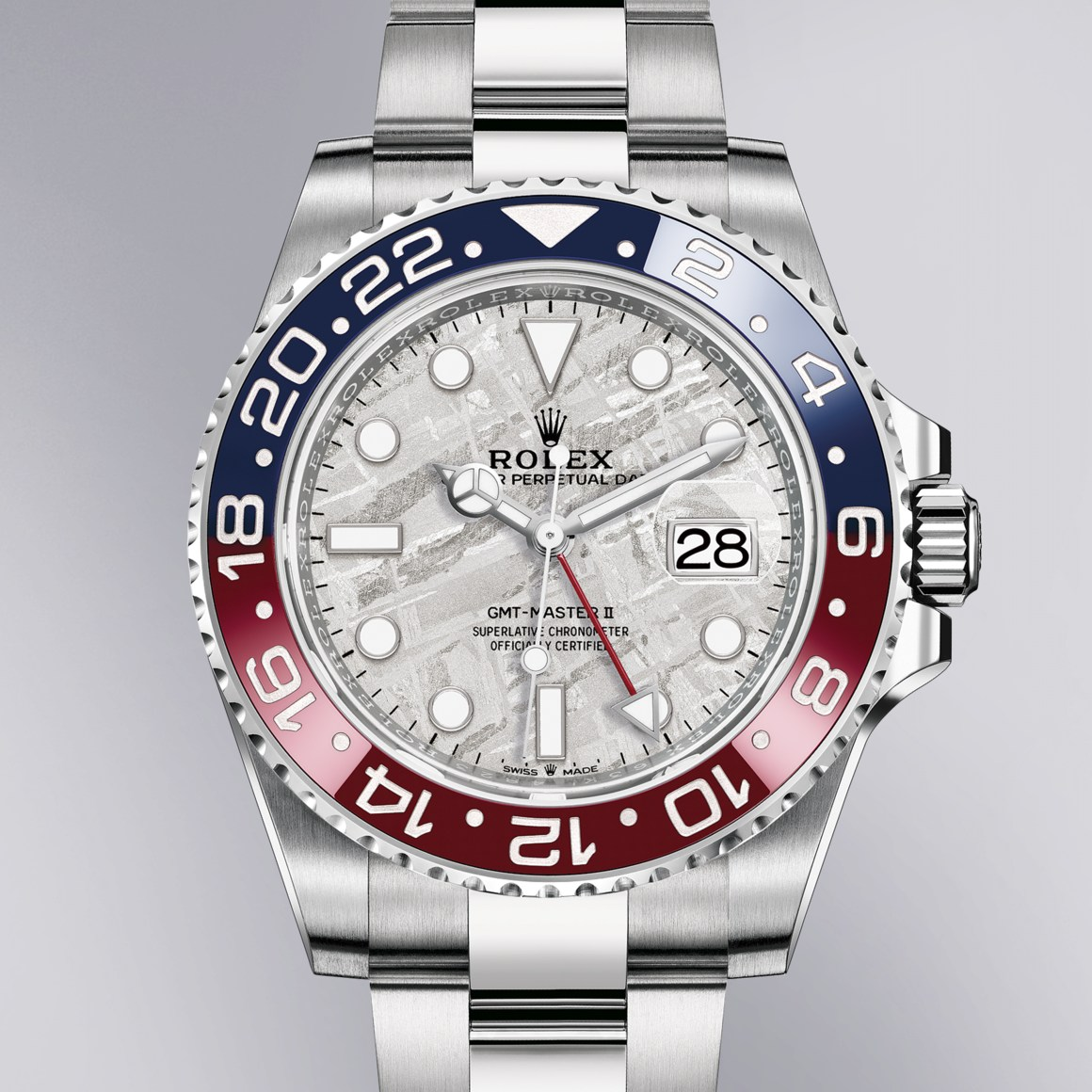 GMT-Master II_m126719blro-0002.png