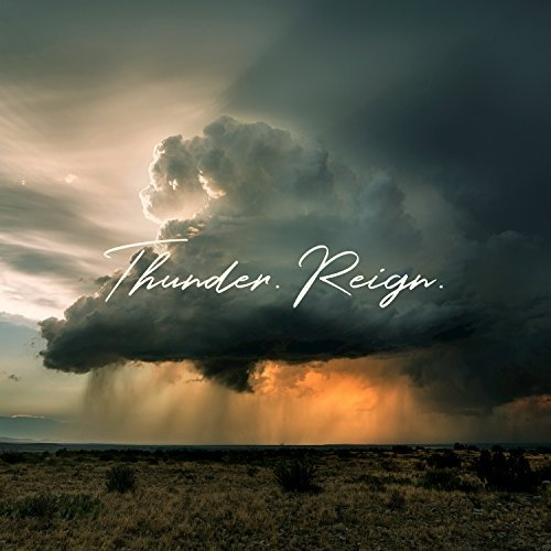 'Thunder Reign' Freedom Church - I play bass guitar as part of Freedom Church worship team who wrote this album in 2017, and released it in January 2018. I recorded and playing bass guitar on the album & live recording in Cardiff, Wales.See below for 2 of the tracks from this album.Click image to listen to more tracks from this album.