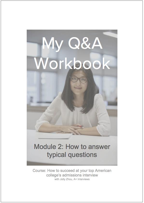 My Q&A Workbook thumb.png