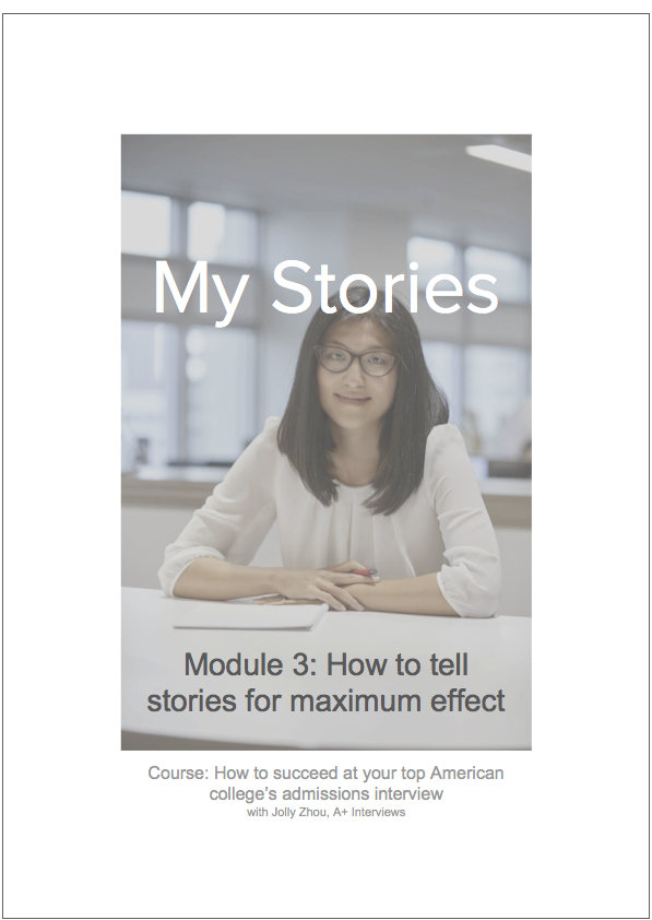 My Stories Workbook thumb.png