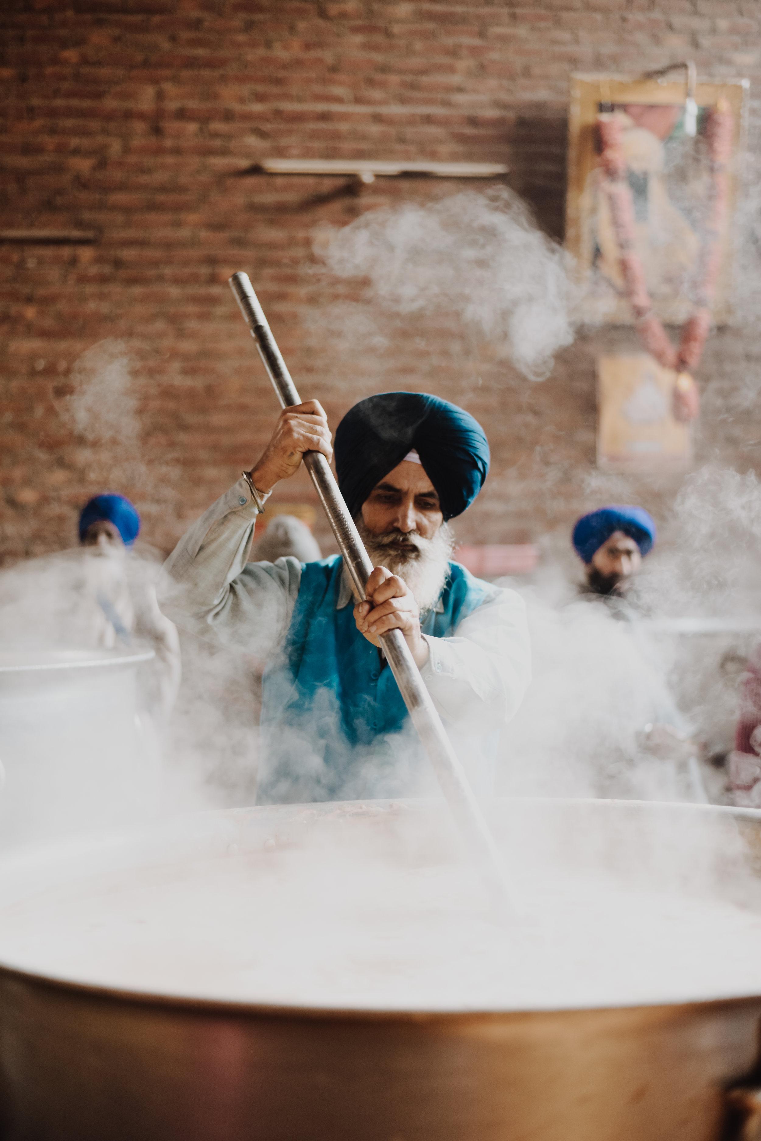 Amritsar Trip-2.jpg