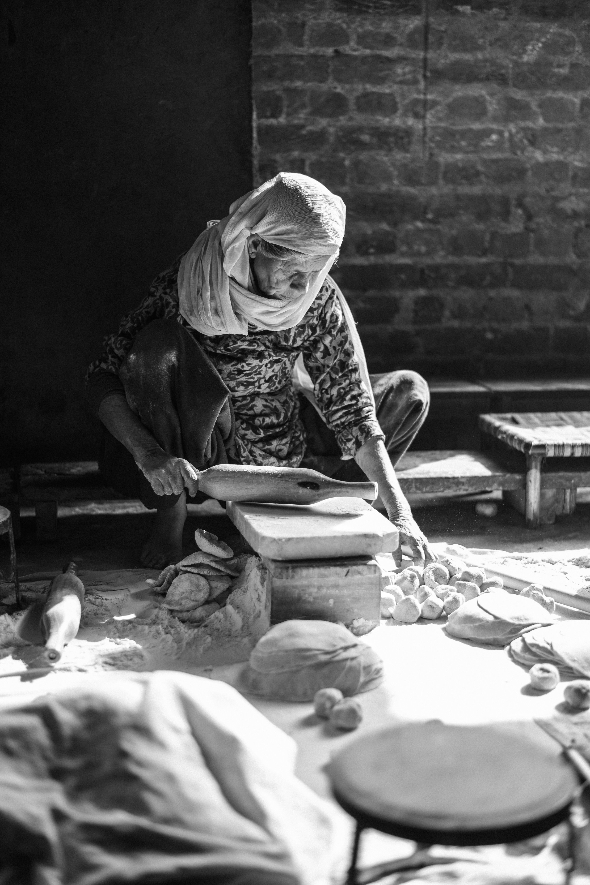 Amritsar Trip-3.jpg