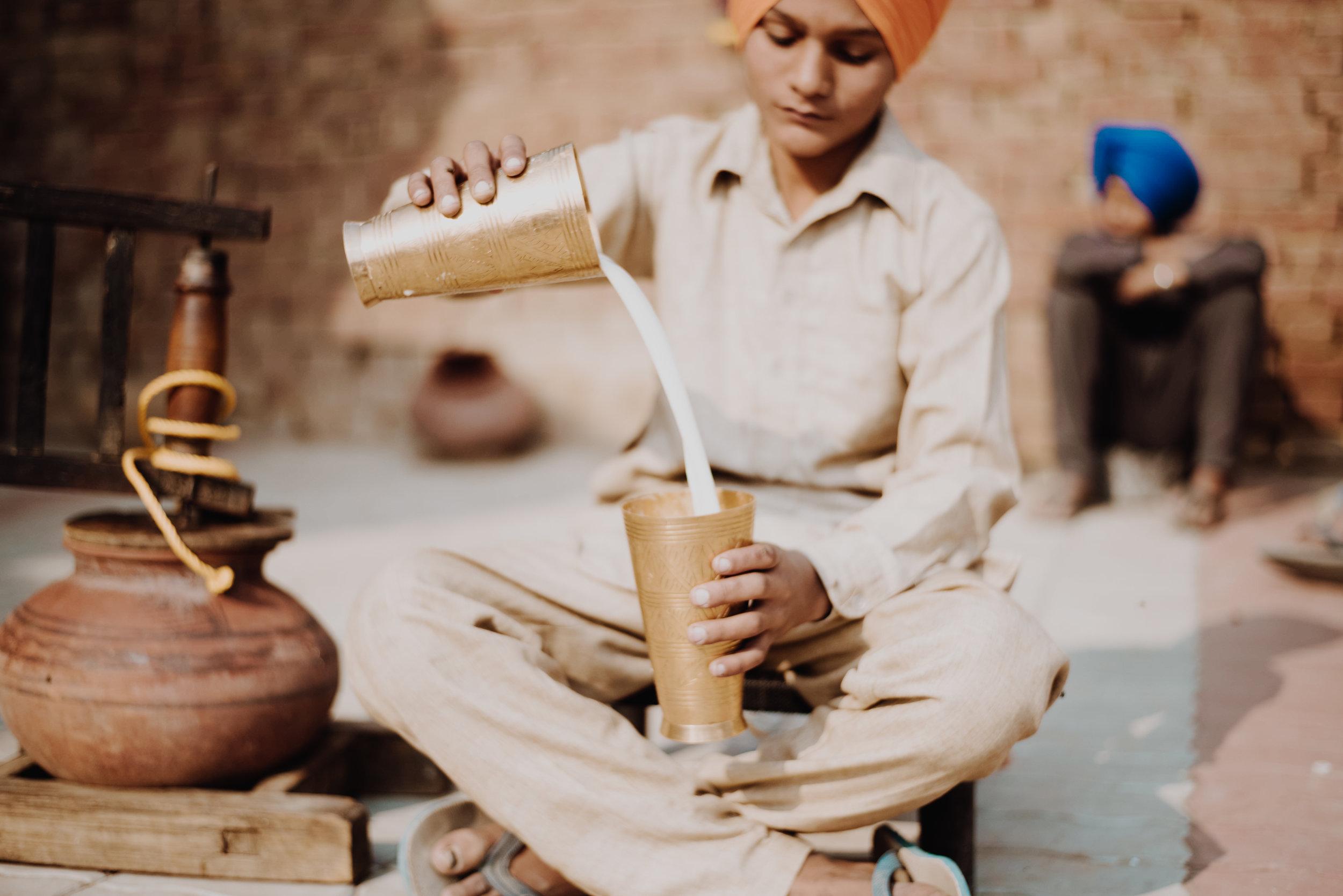 Amritsar Trip-17.jpg