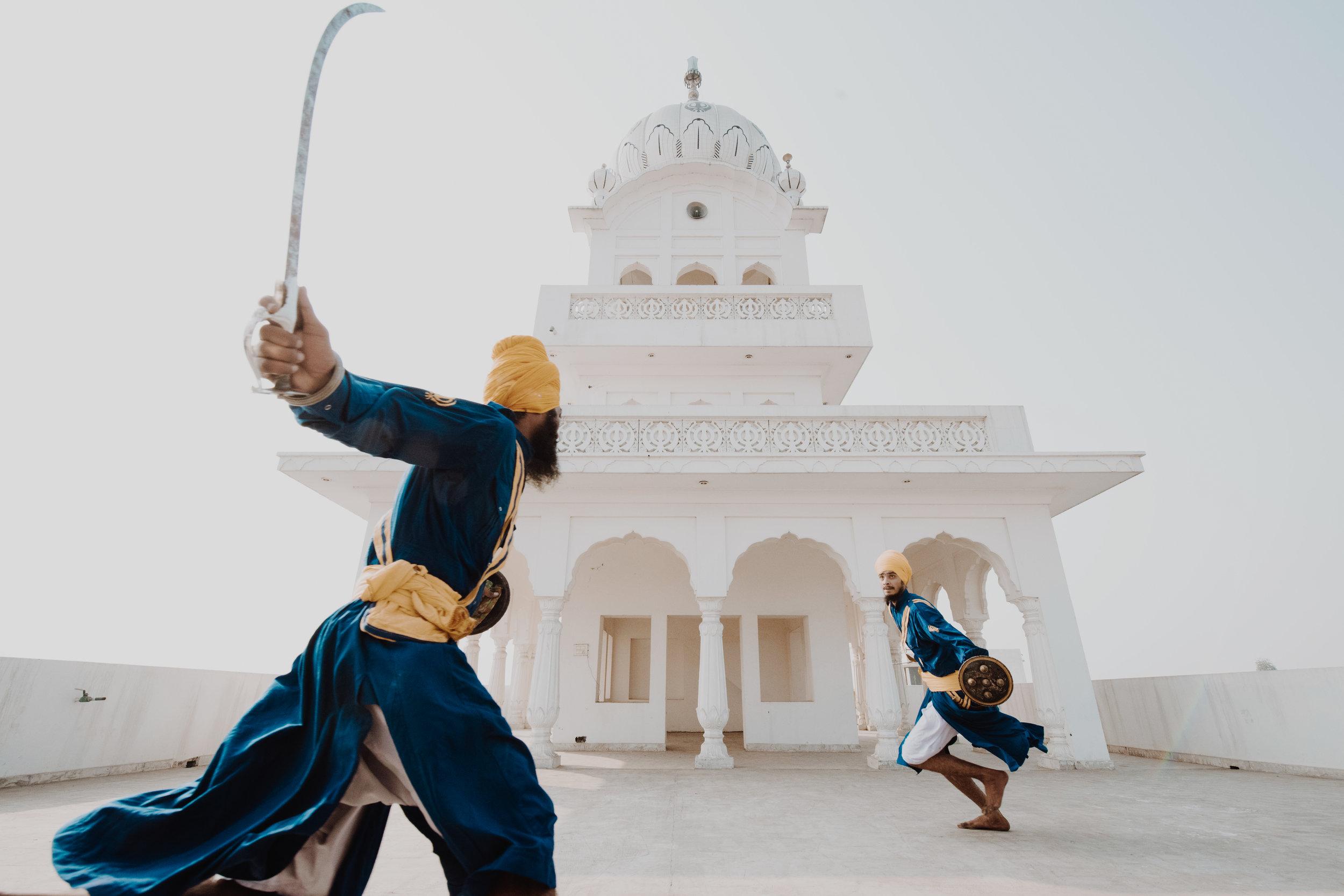 Amritsar Trip-21.jpg