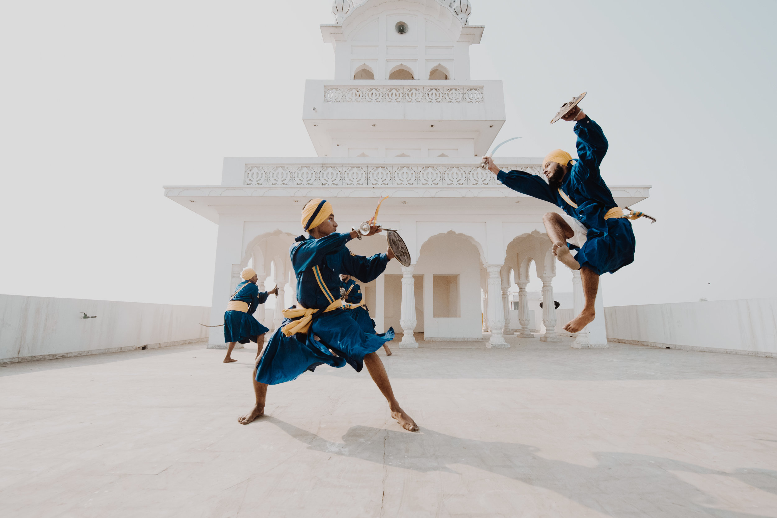 Amritsar Trip-19.jpg