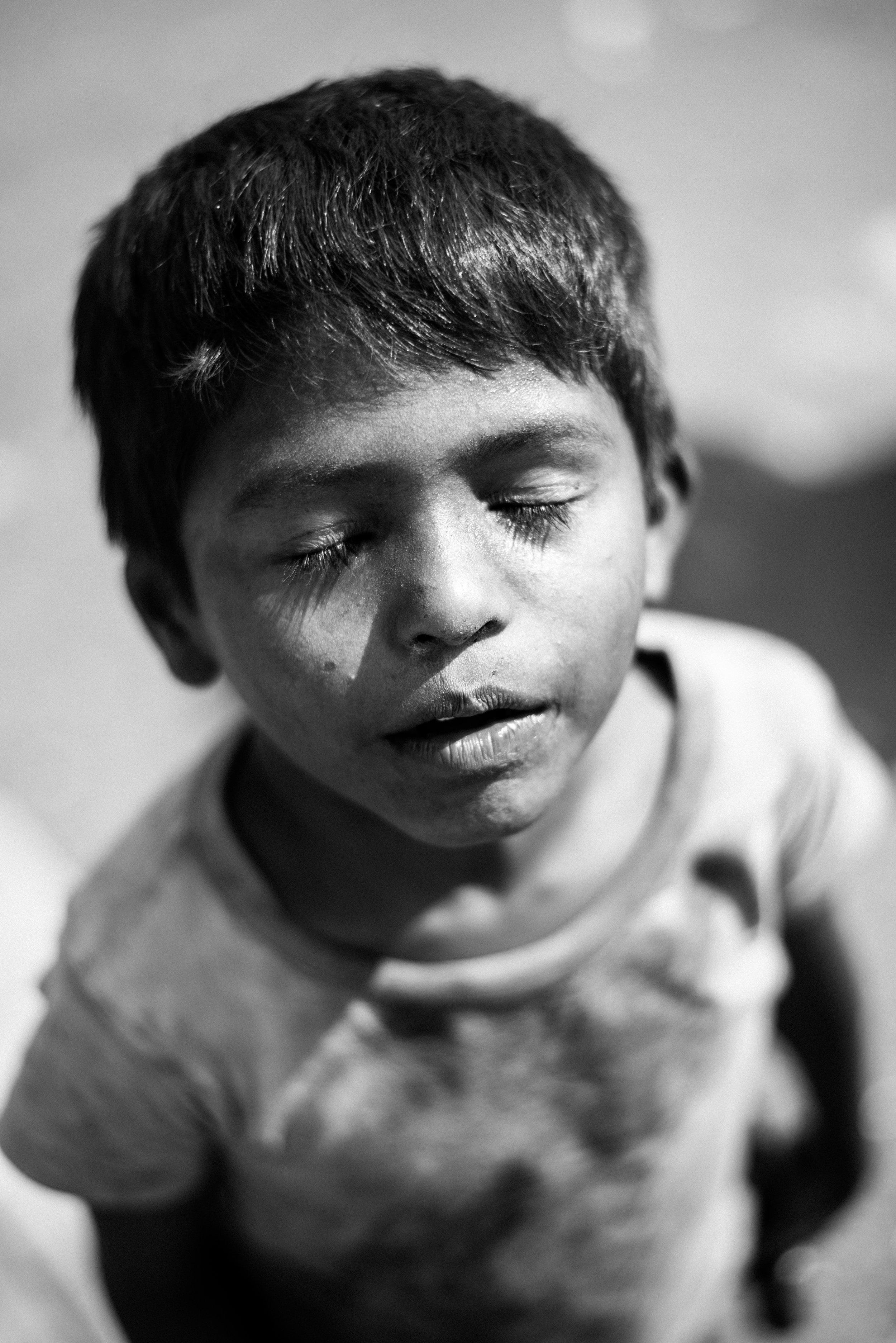 Street Photography-9.jpg