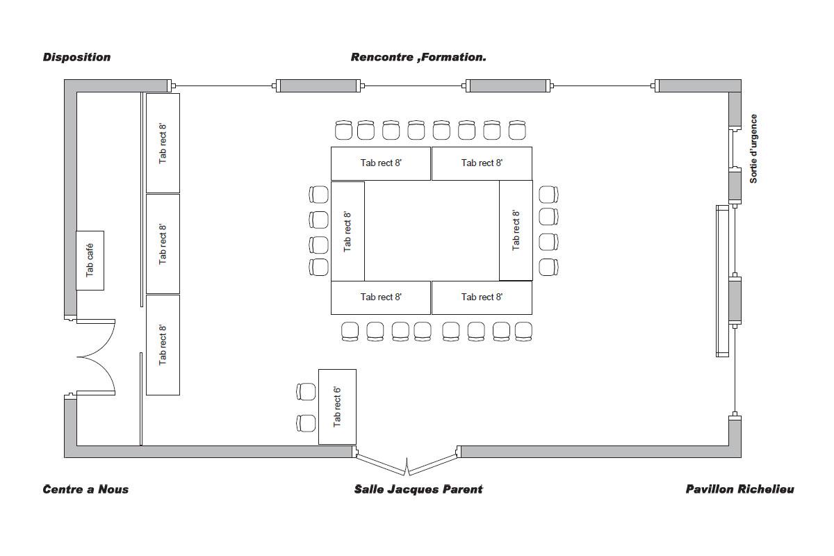 jacques-parent-plan-2.jpg