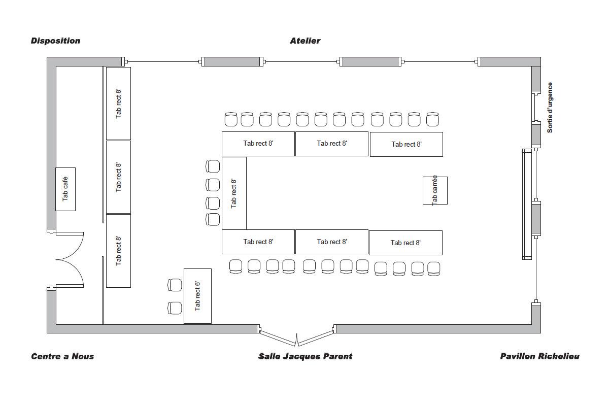 jacques-parent-plan-3.jpg