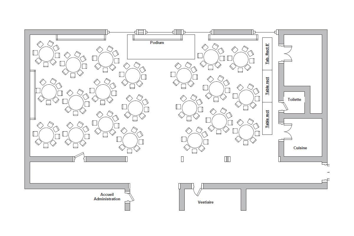 paul-lapostolle-complete-plan-4.jpg