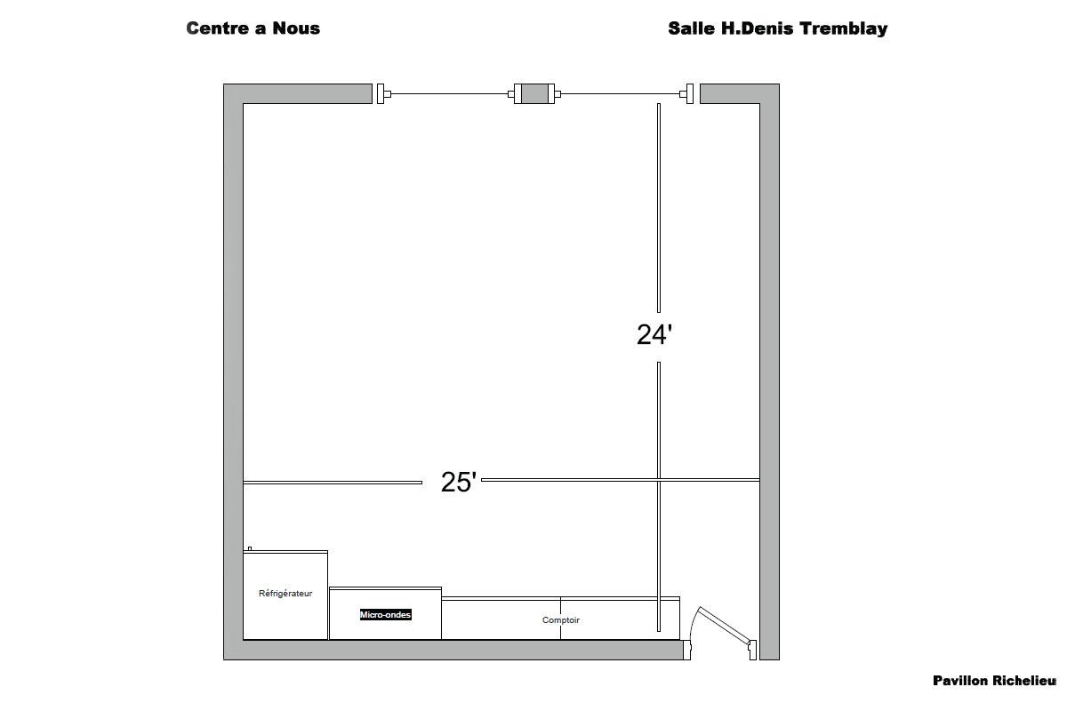 denis-tremblay-plan-1.jpg