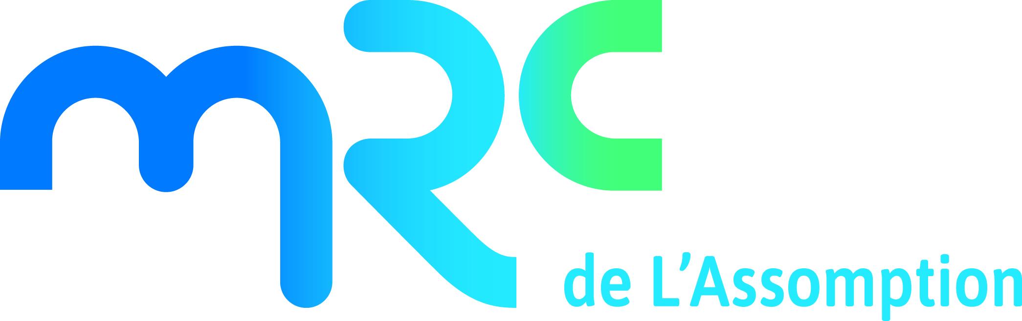 Logos-MRC-CMYK (1).jpg
