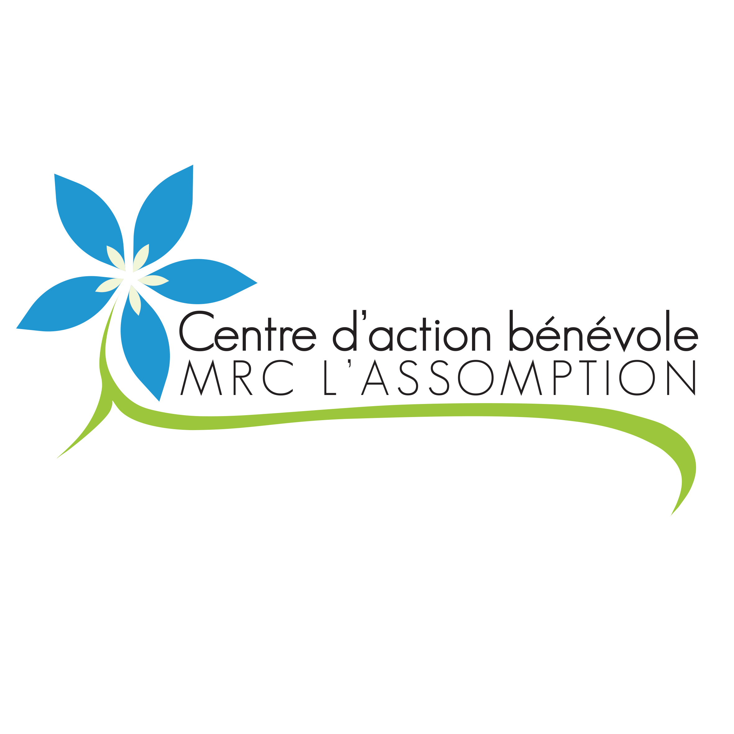 Centred'ActionBénévole.png