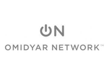 logo_omidyar.jpg