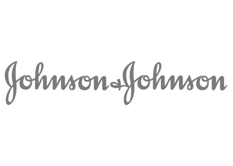 johnson_johnson.jpg