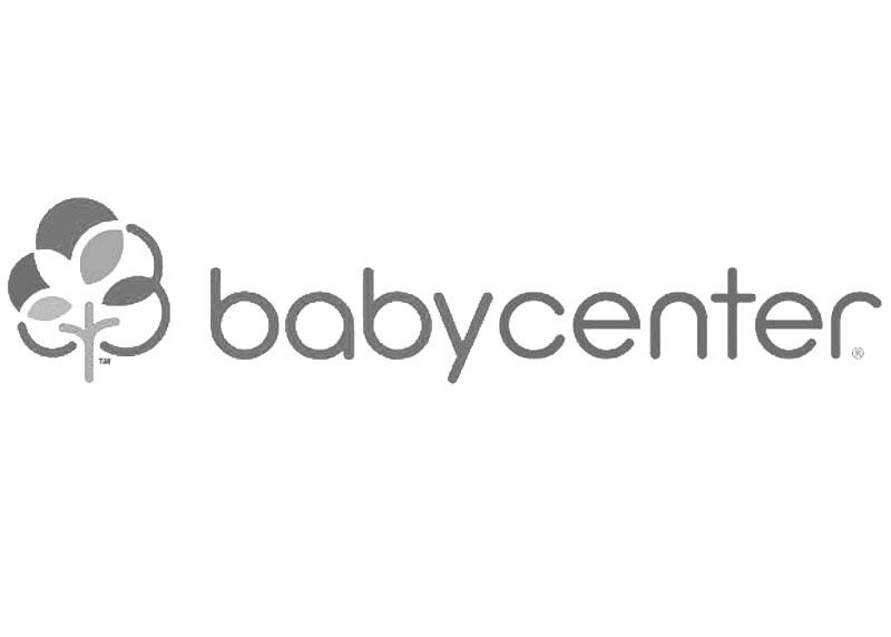 baby_center.jpg