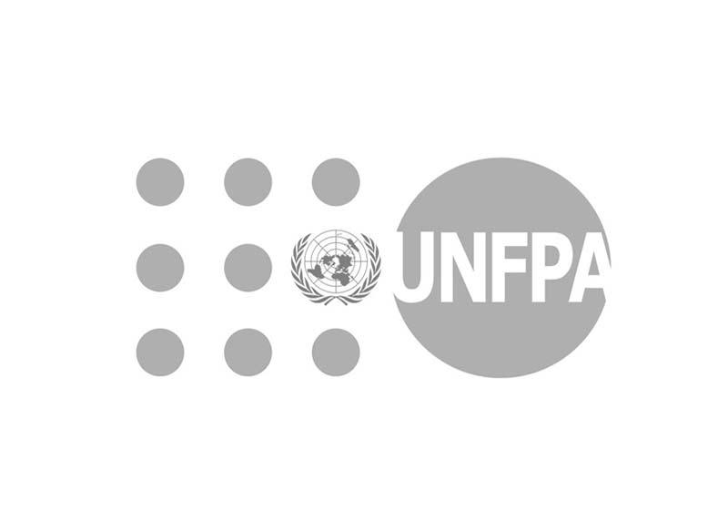 unfpa_revised.jpg