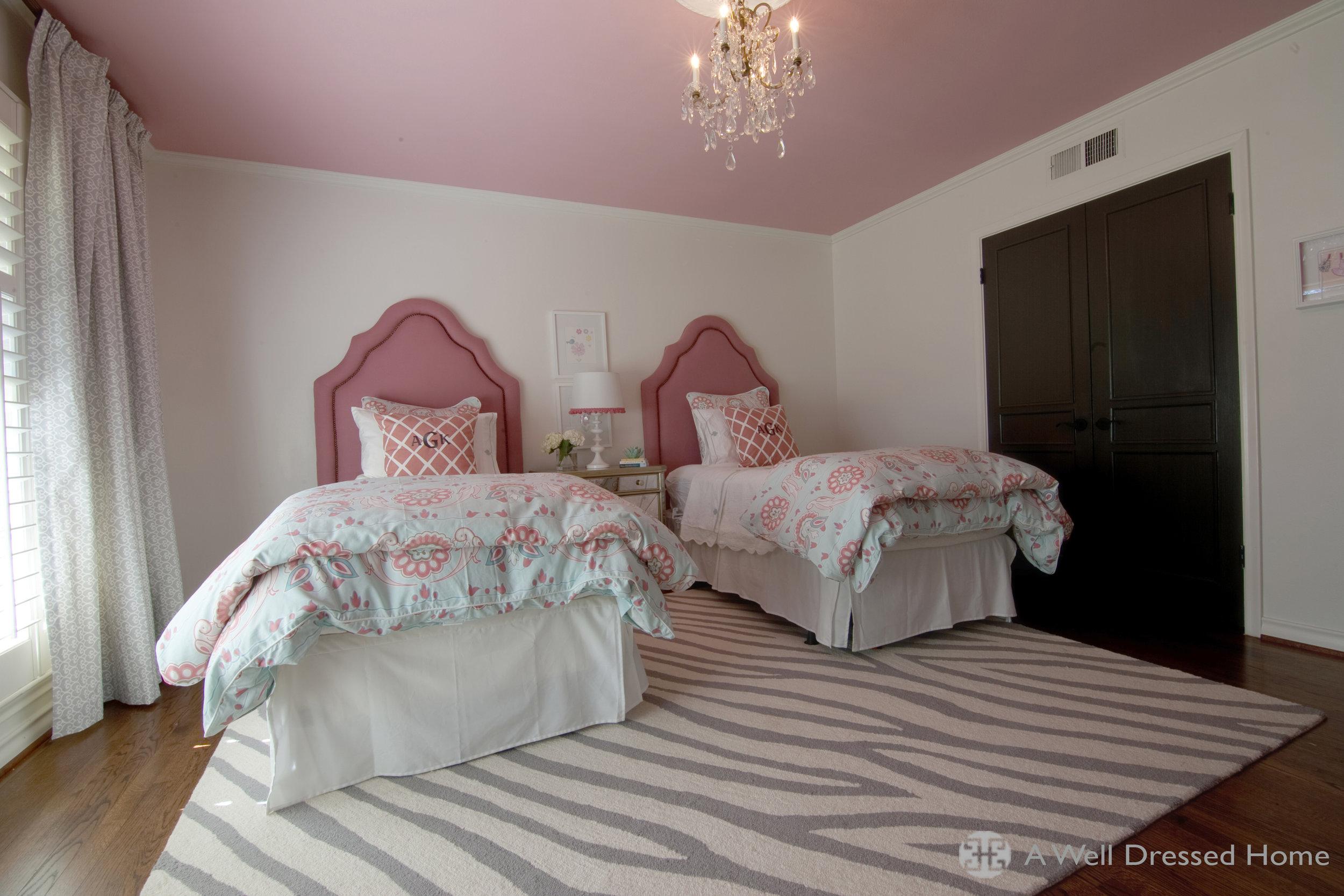 AWDH K Gressle Big Girl Room 1